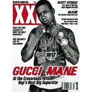 XXL Magazine at Kmart.com