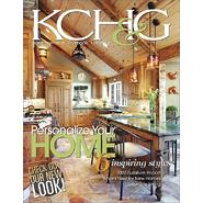 Kansas City Homes & Gardens (2 Year) at Sears.com