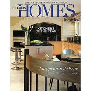 St. Louis Homes & Lifestyles Magazine at Kmart.com