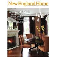 New England Home (2 Year) at Sears.com