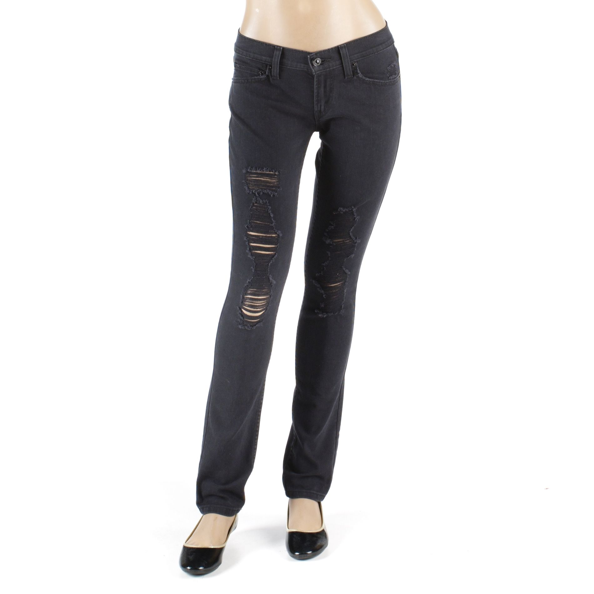 Levi's ® 524™ Skinny at Sears.com