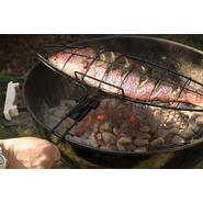 Steven Raichlen Non-Stick Large Fish Grilling Basket at Sears.com