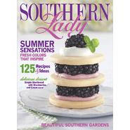 Southern Lady at Sears.com