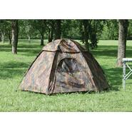 Texsport Tent, Hide-A-Way Hexagon Camouflage Dome Tent at Kmart.com