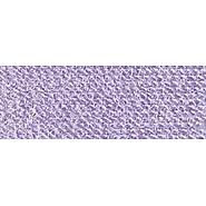 DMC Cebelia Crochet Cotton Size 10 - 282 Yards-Violet at Kmart.com