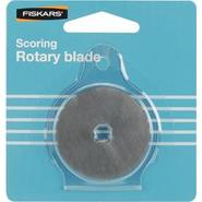 Fiskars Rotary Cutter Blade-45mm Scoring at Kmart.com