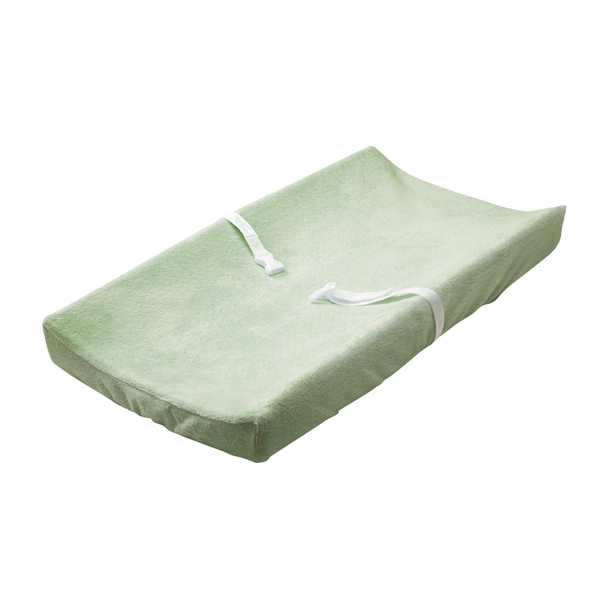 summer infant ultra plush changing pad cover baby baby furniture changing table pads covers