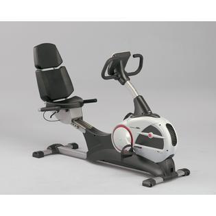 Kettler® Kettler® RX 7 Stationary Bike