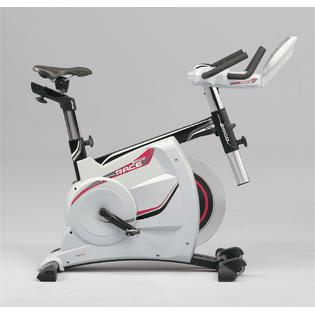 Kettler&amp Kettler Ergo Race Stationary Bike at Sears.com