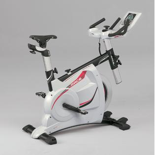 Kettler&amp Kettler Race Stationary Bike at Sears.com