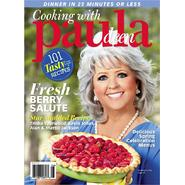 Cooking With Paula Deen at Sears.com