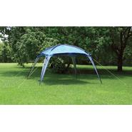 Texsport Arbor Screen 12' x 12' Montana at Kmart.com