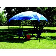 Texsport Dining Canopy at Sears.com