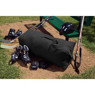 Texsport Duffel Bags, Canvas
