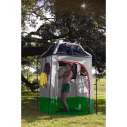 Texsport Deluxe Camp Shower/Shelter combo at Kmart.com