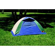 Texsport Brookwood Internal Frame Tent at Kmart.com