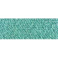 DMC Cebelia Crochet Cotton Size 20 - 405 Yards-Aquamarine at Kmart.com