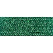 DMC Cebelia Crochet Cotton Size 20 - 405 Yards-Christmas Green at Kmart.com