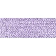 DMC Cebelia Crochet Cotton Size 30 - 563 Yards-Violet at Kmart.com