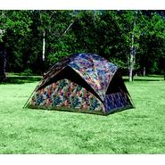 Texsport Tent, Headquarters Camouflage Square Dome Tent at Kmart.com