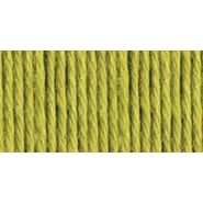 Lion Brand Cotton Yarn-Avocado at Kmart.com