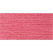 Lion Brand Cotton-Ease Yarn-Berry at Sears.com