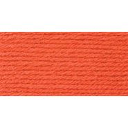 Lion Brand Cotton-Ease Yarn-Terracotta at Sears.com