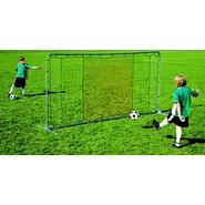 Franklin Sports 6' X 12' TOURNAMENT REBOUNDER at Kmart.com