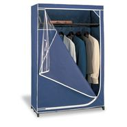 Neu Home DELUXE STORAGE WARDROBE at Sears.com