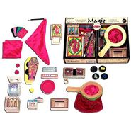 Melissa & Doug Deluxe Magic Set at Kmart.com