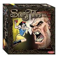 Playroom Entertainment Scary Tales - The Giant vs. Snow White at Sears.com