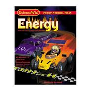 ScienceWiz Energy Kit at Kmart.com