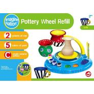 NSI Pottery Wheel Refill Kit at Sears.com