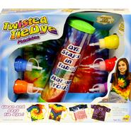 NSI Toys Tie Dye Machine at Sears.com