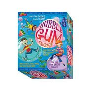Scientific Explorer Bubble Gum Factory at Sears.com