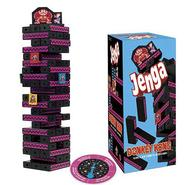USAopoly Jenga: Donkey Kong Collector's Edition at Kmart.com