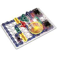 Elenco Electronics Electronic Snap Circuits - Standard at Kmart.com