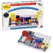 Elenco Electronics Electronic Snap Circuits Jr. at Kmart.com