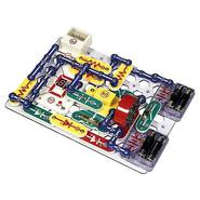 Elenco Electronics Electronic Snap Circuits - Pro at Kmart.com