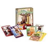 Gamewright Moose in the House Card Game at Kmart.com