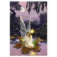 Educa Fairy Princess Puzzle: 500 Pcs at Sears.com