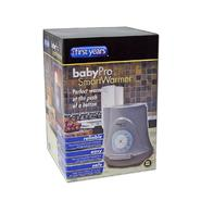 The First Years BabyPro Smart Warmer at Kmart.com