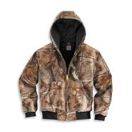 Carhartt Work Camo® AP Active Jac at Sears.com