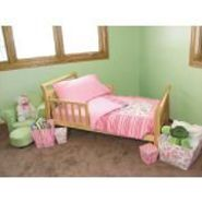 Trend-Lab Paisley Park Nursery & Toddler Bedding Collection at Kmart.com