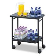 Safco Folding Office/Beverage Cart at Kmart.com