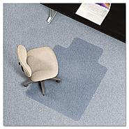 E.S. Robbins Anchormat Chair Mat for Carpet at Kmart.com
