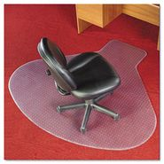 E.S. Robbins Anchormat Chair Mats for Carpet at Kmart.com