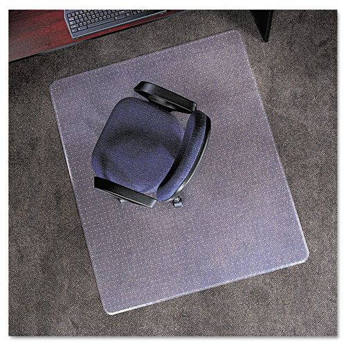 Anchormat Chair Mats for Carpet