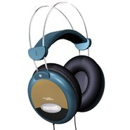 Maxell Studio Series Full Ear Digital Headphones at Kmart.com
