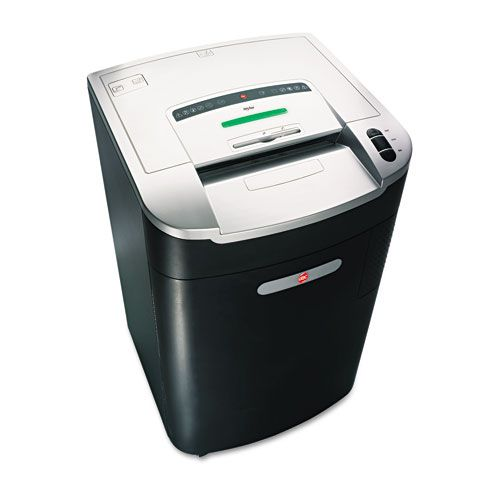 GLHS930 Micro-Cut Shredder